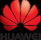Huawei-141.png