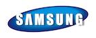 Samsung-141X51.jpg