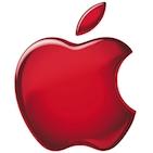 apple_141X141.jpg