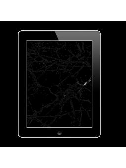 Réparation tactile iPad 4