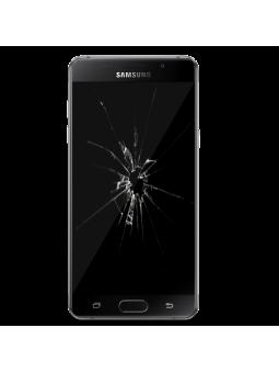 Réparation écran Samsung A5...