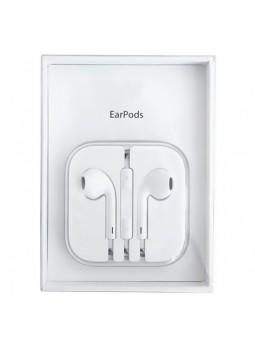 Ecouteurs Apple EarPods