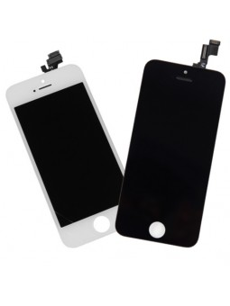 Ecran iPhone 5S OEM  ( LCD...