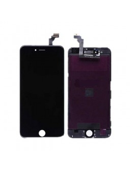 Ecran iPhone 6 (compatible)
