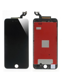 Ecran iPhone 6S OEM (LCD...