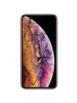 Réparation écran iPhone Xs