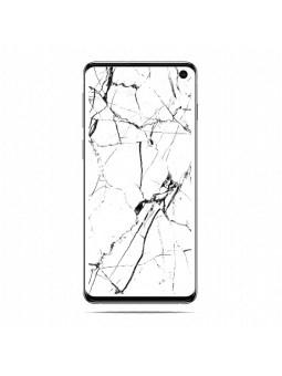Réparation écran Samsung S10