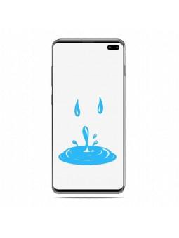 Désoxydation Samsung S10 Plus