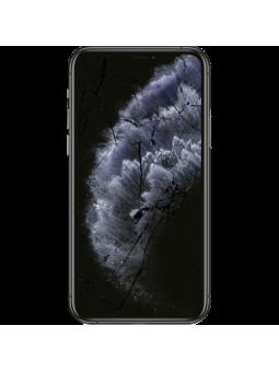 Réparation écran iPhone 11...
