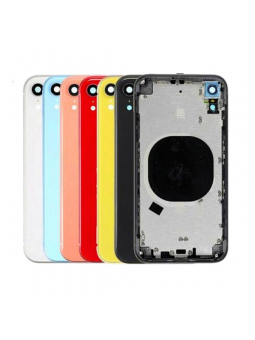 Remplacement chassis iPhone Xr