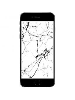 Réparation écran iphone 6s...